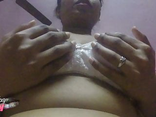 Girls nipple sucked pictures - Horny lily indian tits big brown nipple sucked