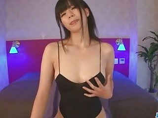 Asian milf movies Saki aoyama in mamasans the asian milf movie