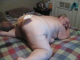 Sex gay film dadies - Hello dady pt 3