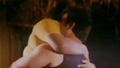 #indian sex # indian loved stepmother #telugu sex #Telugua
