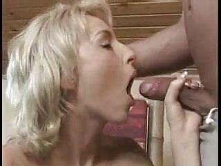 Insatiable Blonde Wixens Crave For A Good Fucking And