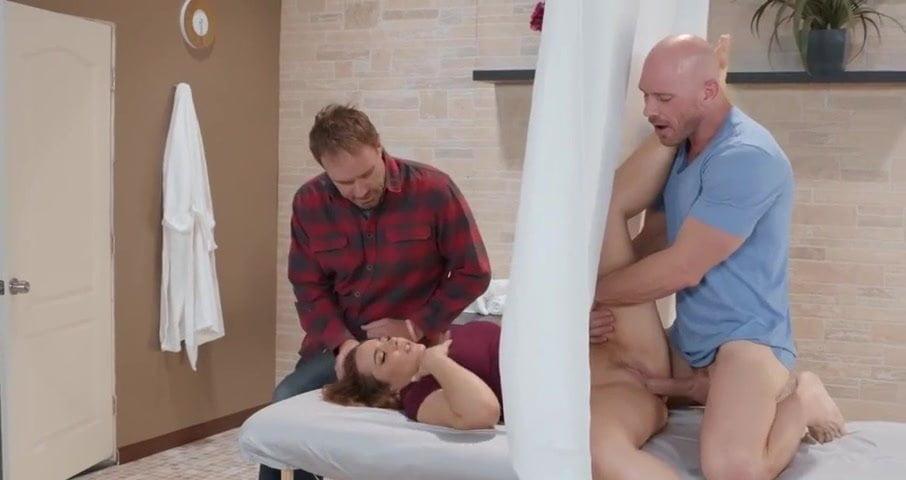 Porn Dr