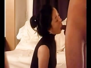 Koreans loving cock Lovely korean amateur 2