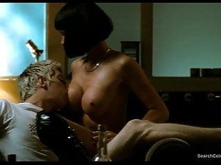 Kathleen schmidt prezbindowski lesbian Doreen schmidt and anja limbach nude - berlin calling
