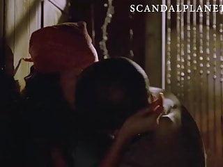Sex stories jolene Jolene blalock nude sex scenes compilation scandalplanetcom