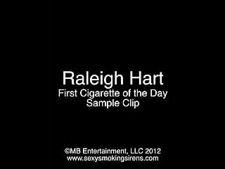 Facial spa in raleigh nc - Raleigh hart first cigarette of the day