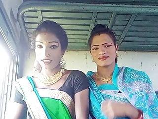 Cross dresser sex picture Desi cross dresser