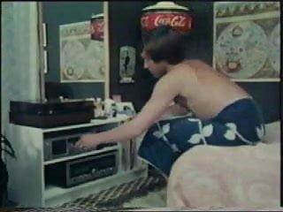 Vintage pussy videos - Classic vintage ......pussy surprise