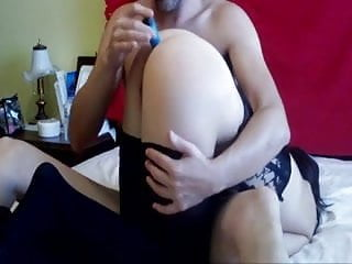 Sex toys the perfect ass - Perfect ass perfect anal