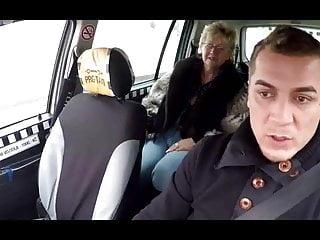 Gay hook up number Taxi hook up