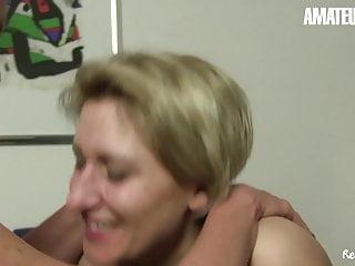 Amelie lesbian mauresmo - Amateur euro - german fuck fest with oda amelie hiltrude