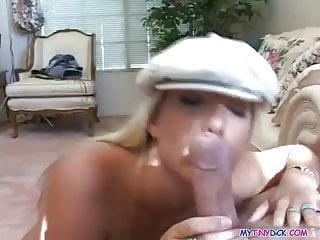 Bitches fucking huge dildos