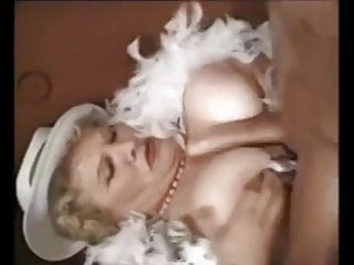 Gay church jobs - Old church lady getting nasty