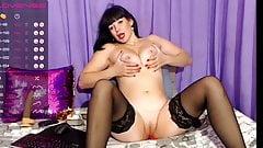 web model - Dirty-wamgirl