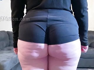 Stand up positions sex - Pawg escort ginger vixen stand up sex