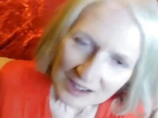 No orgasm from being fucked Cock loving wife sue palmer sucking and being fucked