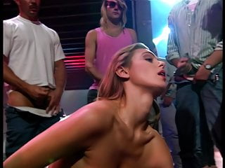 The Catwoman - 80's Porn Music Video - HD ENHANCED (Rekkt69)