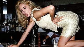 Sharon Stone - ULTIMATE FAP CUMPILATION