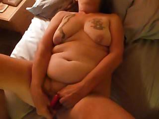 Masturebating black pussy Masturebating my cunt