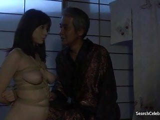 Asian ball second city suite Yuma asami nude - slave city - 2