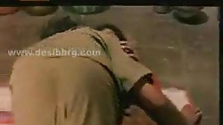 Mallu Devika Bits