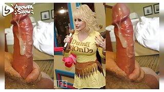 Dolly Parton Slideshow