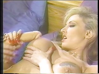 Giant tit sex mpegs Hot lesbian milfs fuck each other with giant dildo
