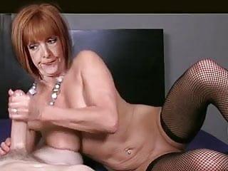 X rated bikini - Emmerdale milf val pollard x rated scene
