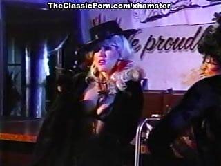 Watch stars sex scenes Amazing classic porn star in classic sex scene