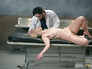Tori lane lesbian rough brazzers Brazzers - nurse ashley fires loves rough sex