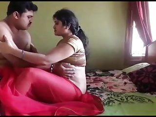 tamil hd dorf xxx nackt fotos