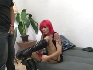Freaky chicks fucking Freaky milf fucked by her younger boyfriend