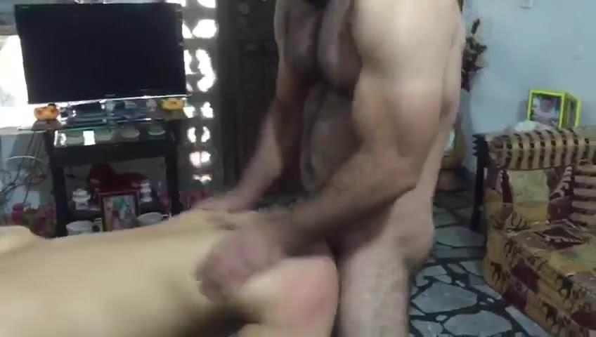 Samir, my arab bottom beauty gay porn photo on gayarabclub