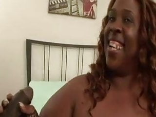 Black xxx girlfriends Blane bryants bbbw 32 s1 with lady seductress xxx
