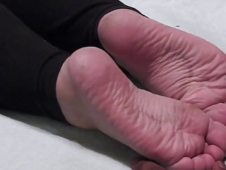 Charlotte mai cammy tournament fucked Cammies cummed soles 1.