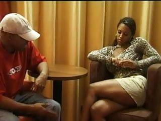 Girl spanked Black girl spanked