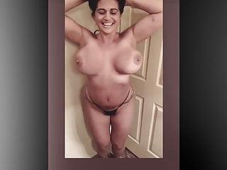 Asian best chew mr porn trail - Milf best body. mrs kai