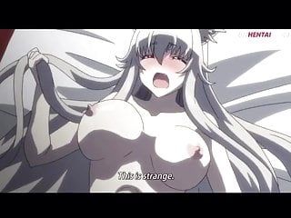 Hentai fox girl gets fucked Fox girl gets fucked by her client