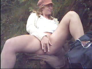 Mature cathy - Cathy