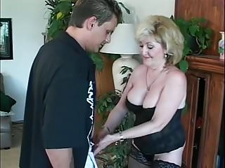 Texas bikini team 2000 Kitty foxx - senior squirters 4 2000