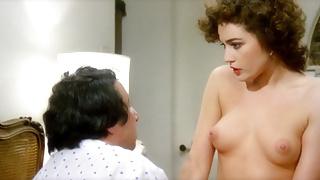 Nude Celebs - Best of Italian Comedies vol 3