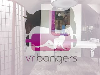 Body slide massage busty island - Vr bangers angry busty brunette needs rough body massage