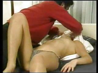 Girls learning sex videos Japani couple learning sex - jp spl