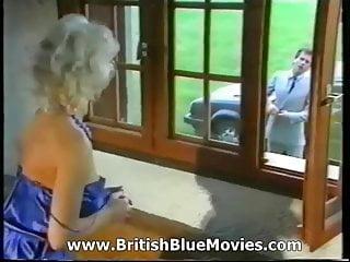 Porn star lynn armitage videos Lynn armitage - british hardcore vintage porn