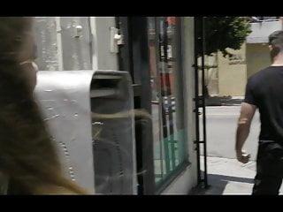 Naked devon sawa American teenage hardcore: devon green