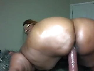 Mature female public flashers - This mature female name candy got a fat ass she stay sendin