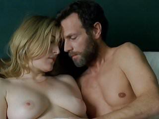 Ts valeria nude - Valeria bruni tedeschi nude