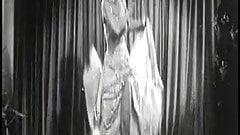 Strippers vintage - georgia sother