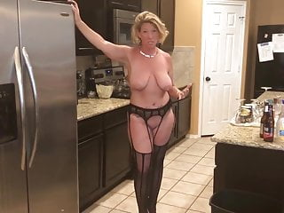 Desparate house whores 8 adult dvd - Clean your house whore - slave girl may