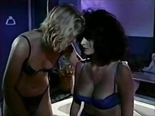Raven and starfire lesbian porn Jenna wells raven